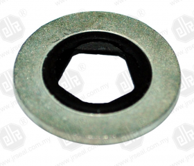 04445-60050 JRS [ LH61 TAPPET RING ]