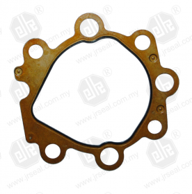 04446-34010 POWER STEERING PUMP GASKET JRS
