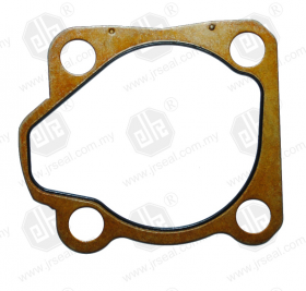 470-40002 POWER STEERING PUMP GASKET JRS