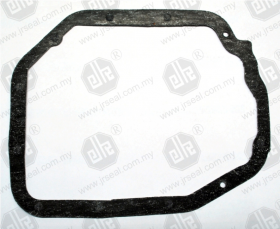 AUTO GEAR BOX GASKET