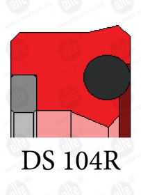 DS 104R