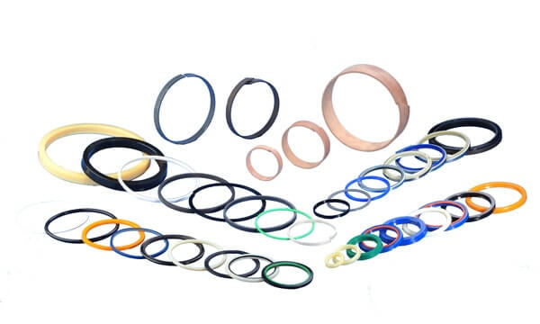 Mechanical Seals | Gasket Suppliers Malaysia | Hydraulic Oil