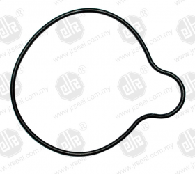06539-P2A JRS [HONDA POWER STEERING PUMP O-RING]