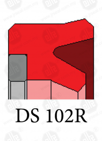 DS 102R